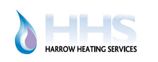 Gas central heating services